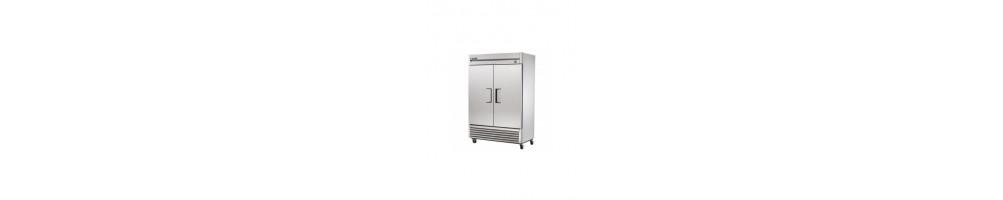 Buy Reach In Refrigerators in Saudi Arabia, Bahrain, Kuwait,Oman