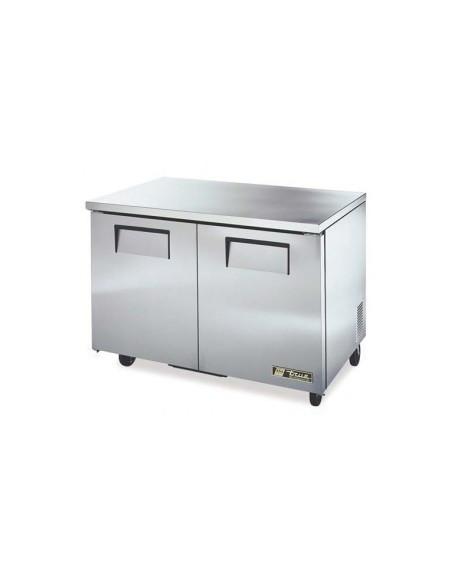 Buy Undercounter Refrigerators in Saudi Arabia, Bahrain, Kuwait,Oman