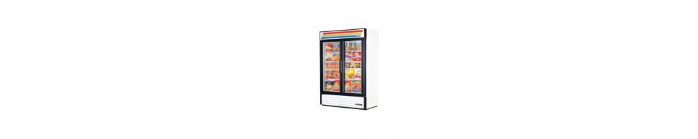 Buy Merchandising Refrigerators in Saudi Arabia, Bahrain, Kuwait,Oman
