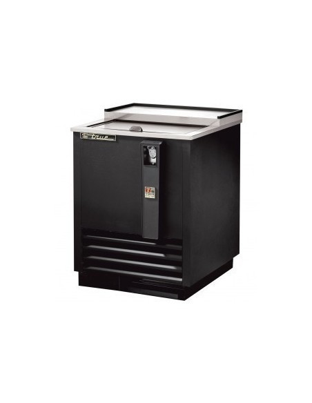 Buy Underbar Refrigerators in Saudi Arabia, Bahrain, Kuwait,Oman