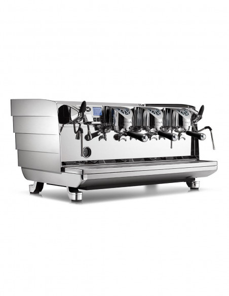 Buy Used / Demo Coffee Equipment in Saudi Arabia, Bahrain, Kuwait,Oman