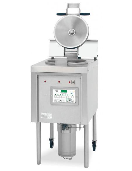 Buy Used / Demo Cooking Equipment in Saudi Arabia, Bahrain, Kuwait,Oman
