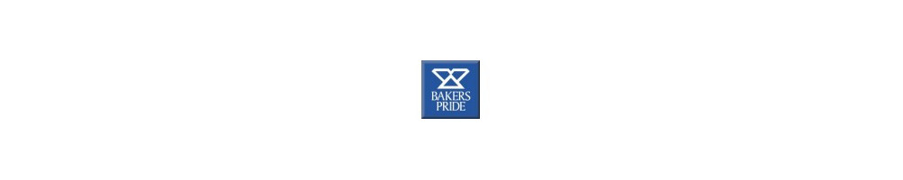 Buy Bakers Pride Parts in Saudi Arabia, Bahrain, Kuwait,Oman