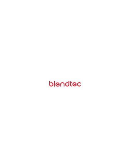 Buy Blendtec Parts in Saudi Arabia, Bahrain, Kuwait,Oman