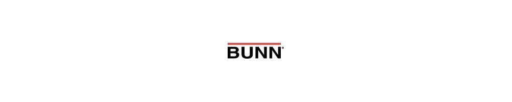 Buy Bunn Parts in Saudi Arabia, Bahrain, Kuwait,Oman