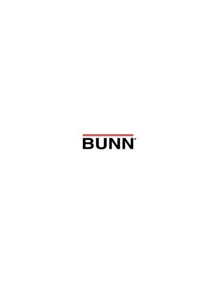 قطع غيار Bunn