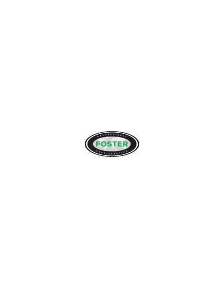 Buy Foster Parts in Saudi Arabia, Bahrain, Kuwait,Oman