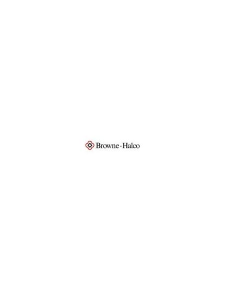 Buy Halco Parts in Saudi Arabia, Bahrain, Kuwait,Oman