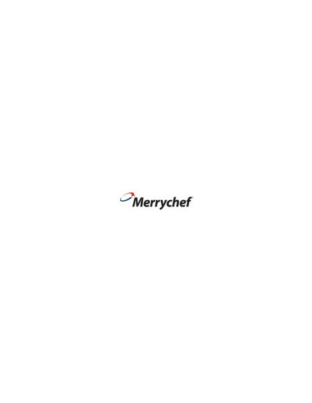Buy Merrychef Parts in Saudi Arabia, Bahrain, Kuwait,Oman