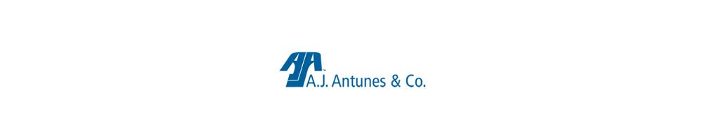 Buy A J Antunes (Roundup) Parts in Saudi Arabia, Bahrain, Kuwait,Oman