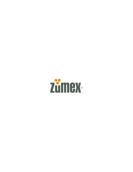 Buy Zumex Parts in Saudi Arabia, Bahrain, Kuwait,Oman