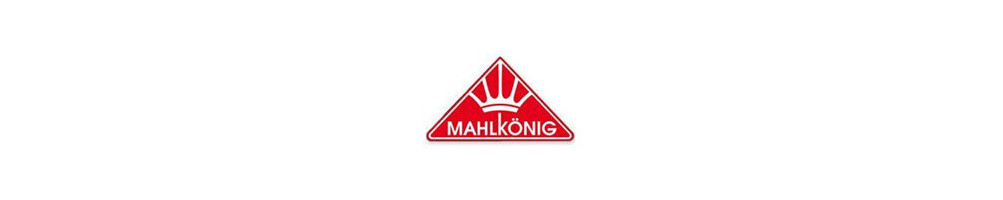 Buy Mahlkonig Parts in Saudi Arabia, Bahrain, Kuwait,Oman