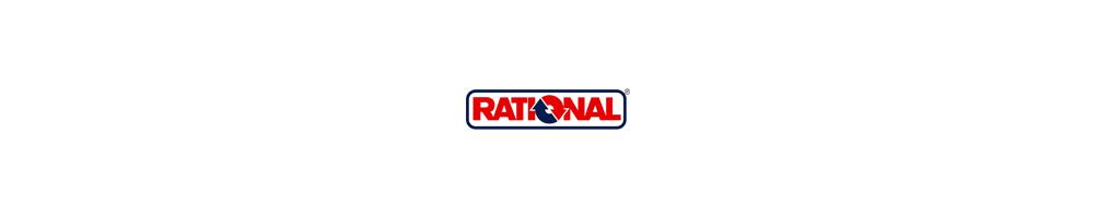 Buy Rational Parts in Saudi Arabia, Bahrain, Kuwait,Oman