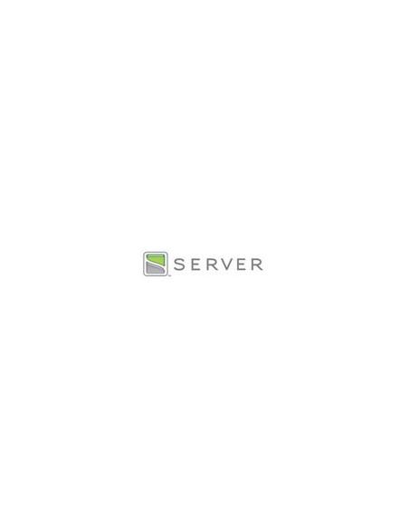 Buy Server Parts in Saudi Arabia, Bahrain, Kuwait,Oman