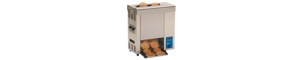 Buy Bun Toasters in Saudi Arabia, Bahrain, Kuwait,Oman