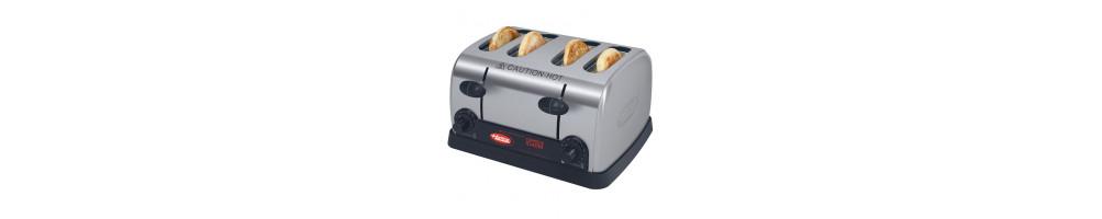 Buy Pop-Up Toasters in Saudi Arabia, Bahrain, Kuwait,Oman