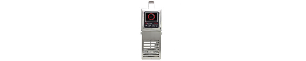 Buy Sous Vide Machines in Saudi Arabia, Bahrain, Kuwait,Oman