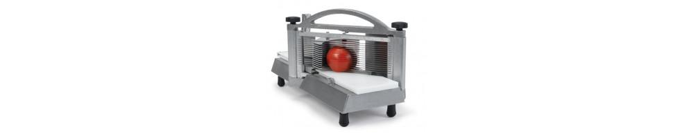 Buy Manual Vegetable and Fruit Cutters in Saudi Arabia, Bahrain, Kuwait,Oman