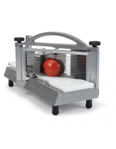 Manual Vegetable and Fruit Cutters