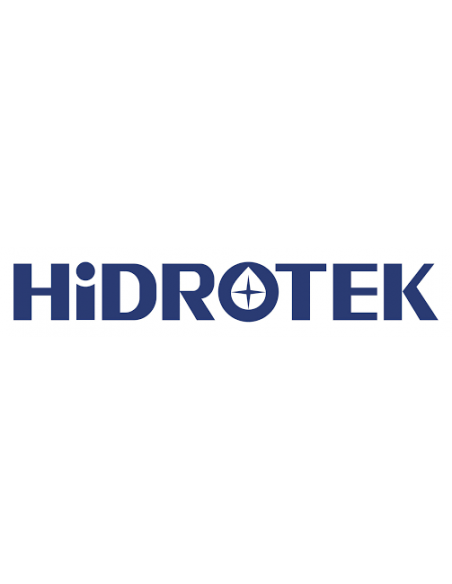 Buy Hidrotek Parts in Saudi Arabia, Bahrain, Kuwait,Oman