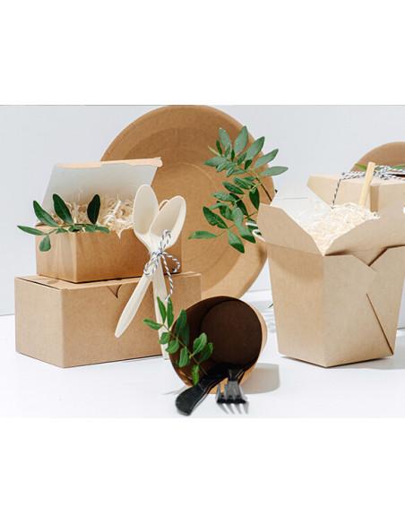 Buy Paper disposables in Saudi Arabia, Bahrain, Kuwait,Oman