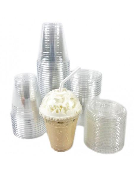 Buy Plastic disposables in Saudi Arabia, Bahrain, Kuwait,Oman