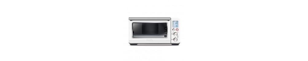 معدّات المطبخ المخصصة للاستخدام المنزلي