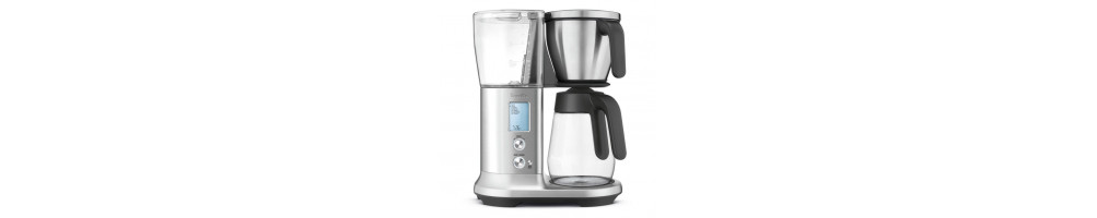 Buy Coffee Equipment in Saudi Arabia, Bahrain, Kuwait,Oman