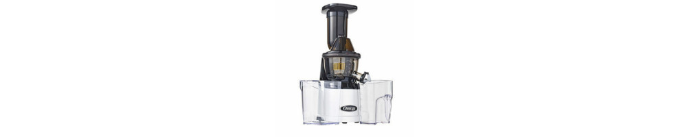 Buy Juicers & Blenders in Saudi Arabia, Bahrain, Kuwait,Oman