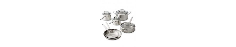 Buy Kitchen Tools in Saudi Arabia, Bahrain, Kuwait,Oman