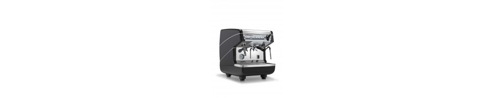 Home Use Coffee Machines