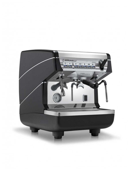 Coffee Machines for Home Use