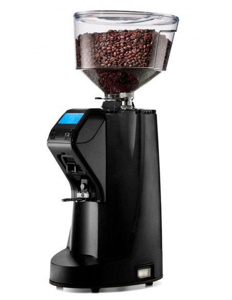 Coffee Grinders for Home Use