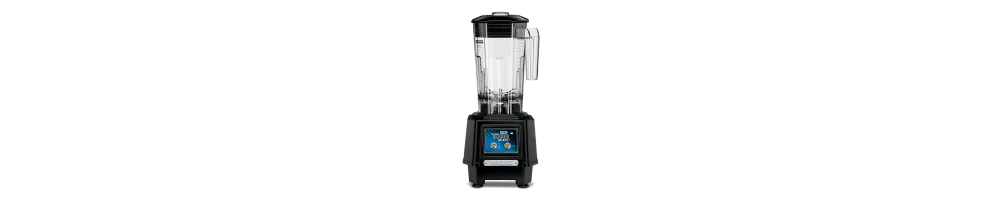 Home Use Blenders