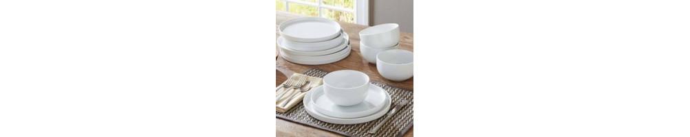 أدوات طاولة الطعام و المطبخ المخصصة للاستخدام المنزلي