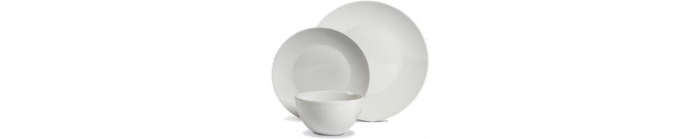 Buy Dinnerware in Saudi Arabia, Bahrain, Kuwait,Oman