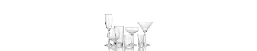 Buy Drinkware in Saudi Arabia, Bahrain, Kuwait,Oman