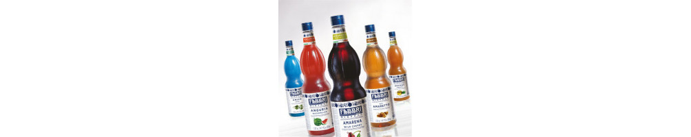 Buy Sweet Sauces & Syrups in Saudi Arabia, Bahrain, Kuwait,Oman