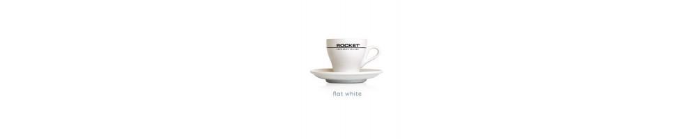 Buy Coffee Cups in Saudi Arabia, Bahrain, Kuwait,Oman