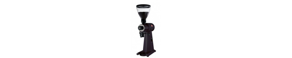 Buy Coffee Grinders in Saudi Arabia, Bahrain, Kuwait,Oman