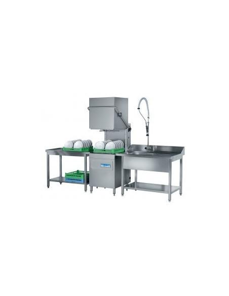 Buy Dishwashing in Saudi Arabia, Bahrain, Kuwait,Oman