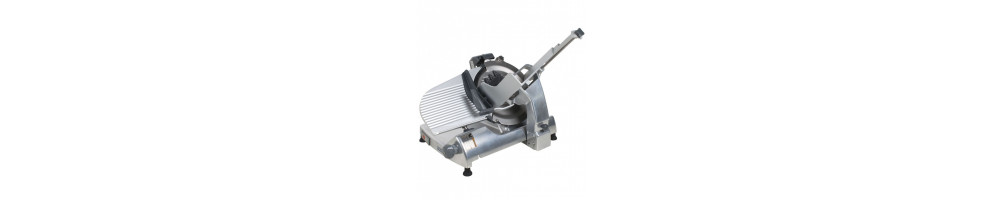 Buy Slicers in Saudi Arabia, Bahrain, Kuwait,Oman