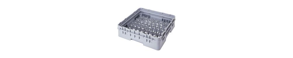 Buy Dish Racks in Saudi Arabia, Bahrain, Kuwait,Oman