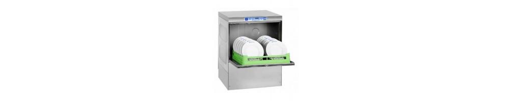 Buy Undercounter Dishwashers in Saudi Arabia, Bahrain, Kuwait,Oman
