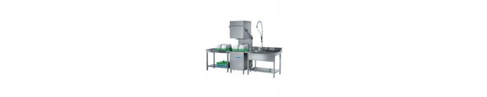Buy Hood Dishwashers in Saudi Arabia, Bahrain, Kuwait,Oman