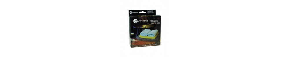 Buy Barista Towels in Saudi Arabia, Bahrain, Kuwait,Oman