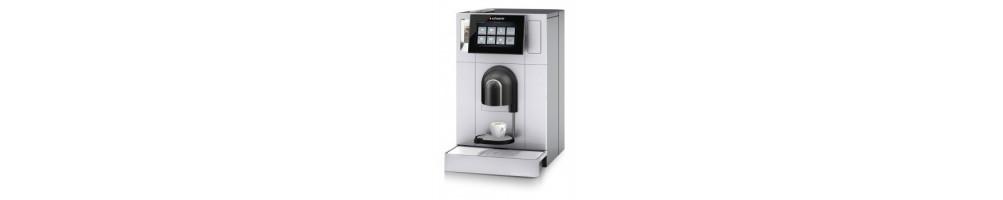 Super Automatic Espresso Machine in Saudi Arabia, Bahrain, Kuwait,Oman