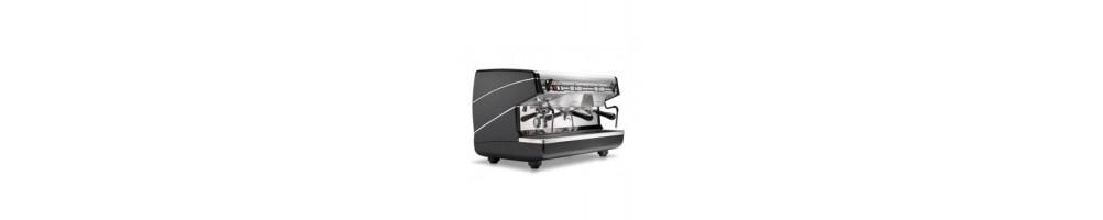 Semi Automatic Espresso Machines in Saudi Arabia, Bahrain, Kuwait,Oman