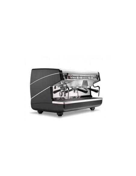 Semi Automatic Espresso Machines