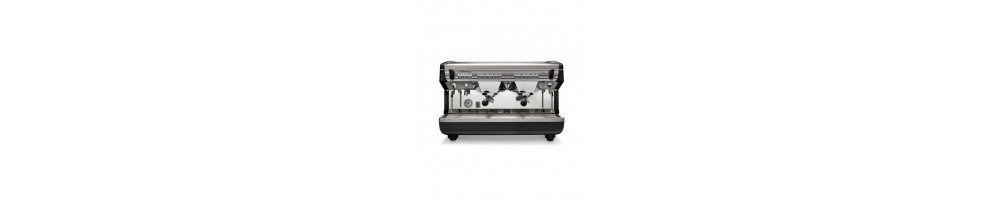 Buy Volumetric Espresso Machines in Saudi Arabia, Bahrain, Kuwait,Oman